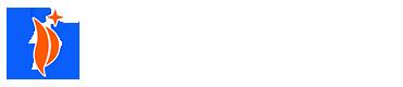 四川华盛高能收米体育直播雨燕直播有限公司