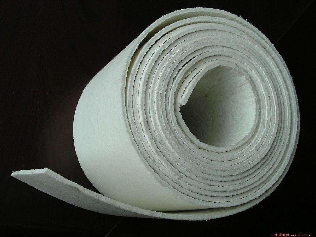 收米体育直播雨燕直播在使用时常受到热震和熔盐侵蚀作用