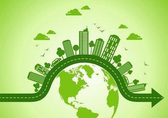 四川省积极推动绿色建材产业高质量发展